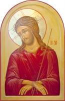 Иисус Христос в узах