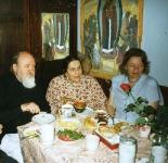 с И.В.Ватагиной, В.Ю.Карповой