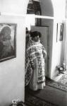 1990. Маросейка