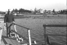 1979. Соловки
