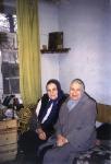 И.В.Ватагина и И.В.Волочкова