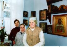Е.М.Мечева,И.А.Александрова, М.Т.Кулакова